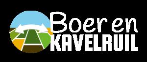 Boeren Kavelruil